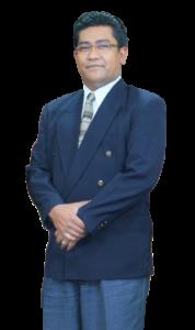 Picture of Esabirin bin Abdul Aziz