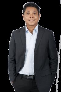 Photo of Muhammad Hareez bin Dato' Hj Sazaly