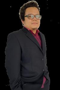 Photo of Mohd Syafiq Bin Rosdi