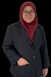 Photo of Rahimah Binti Ibrahim New